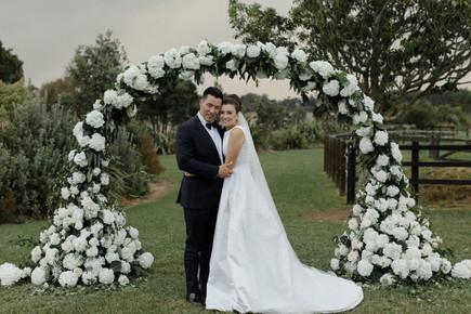 high_end_weddings.jpg