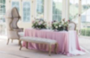 hedges_estate_luxury_wedding_design.jpg