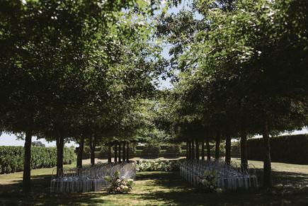 garden_wedding_ceremony.JPG