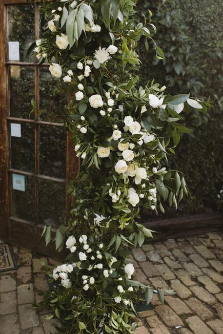 waiheke_Wedding_flowers.JPG