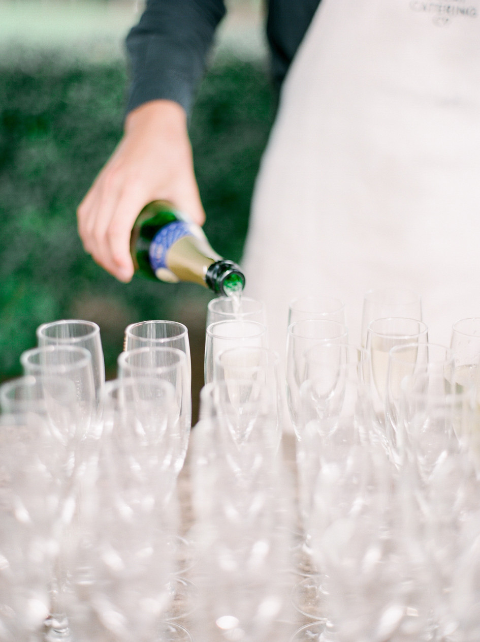 auckland_caterers.jpg