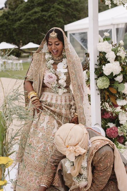indian_Wedding_couple.jpg