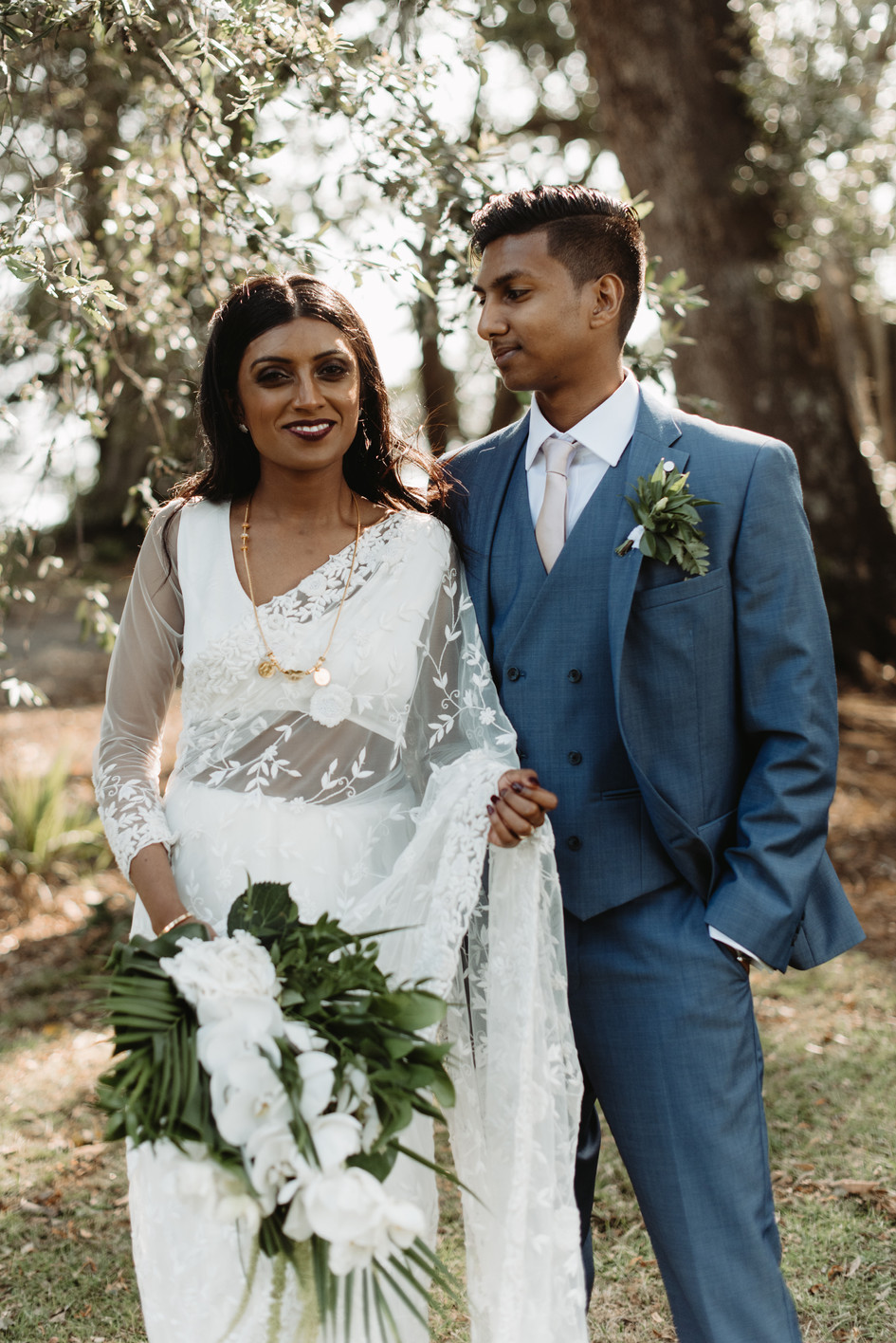 tropical_inspired_indian_wedding.jpg