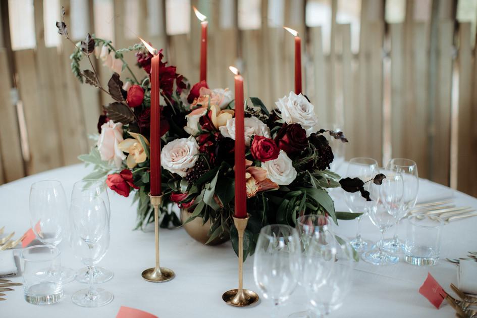 auckland_wedding_centrepieces.jpg