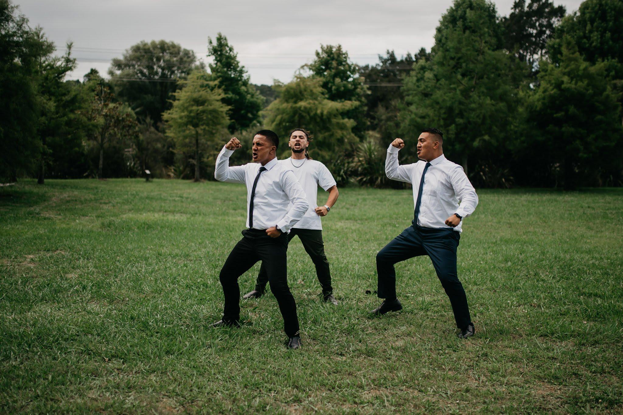 Oh! Such Style | Auckland Wedding Planner + Stylist