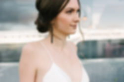 auckland_wedding_workshop_brides.jpg