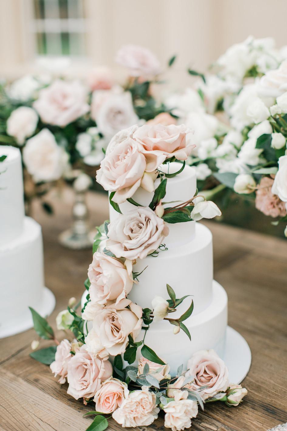 wedding_cakes_hamilton.jpg