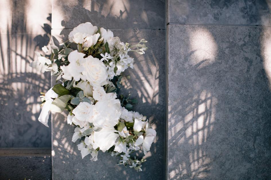 bridal_bouquets_auckland.jpg