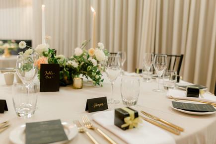 bracu_wedding_design.jpg