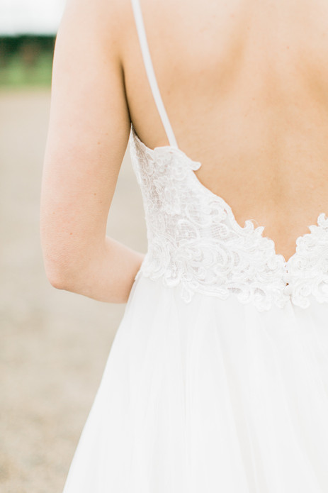 wedding_gown_detail.jpg