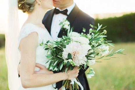waiheke_mudbrick_wedding.jpg