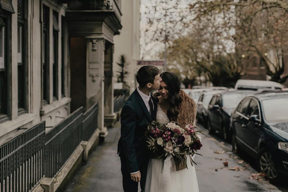 winter_weddings_auckland.jpg