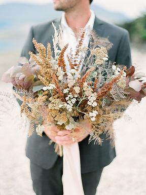 dried_wedding_flowers.jpg