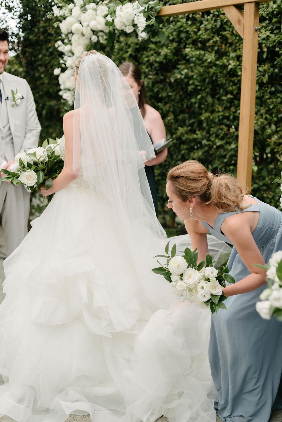 ducky_blue_wedding.jpg