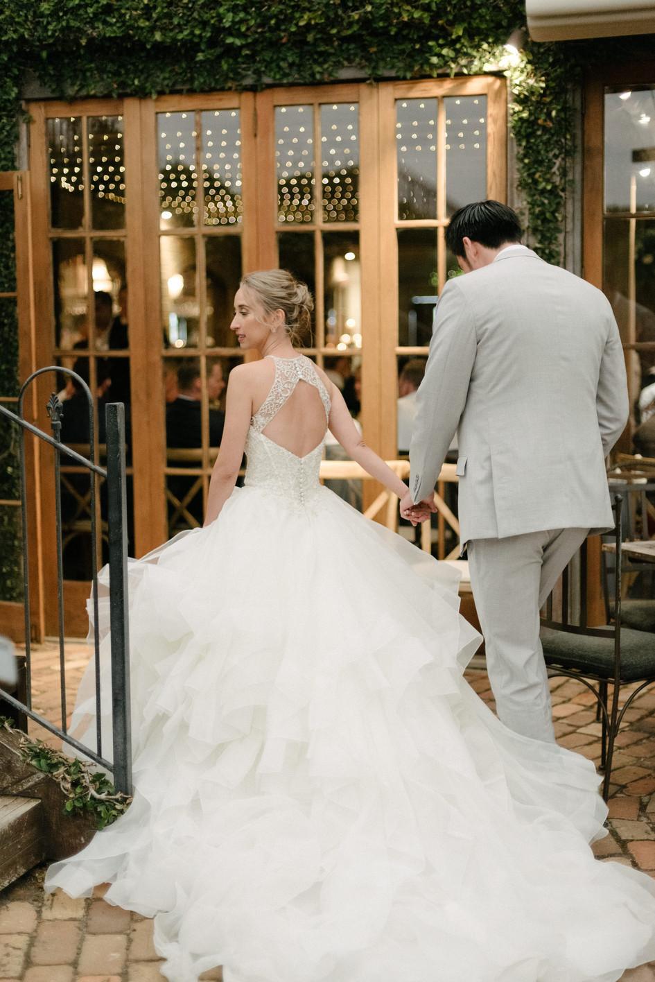 premium_waiheke_island_weddings.jpg