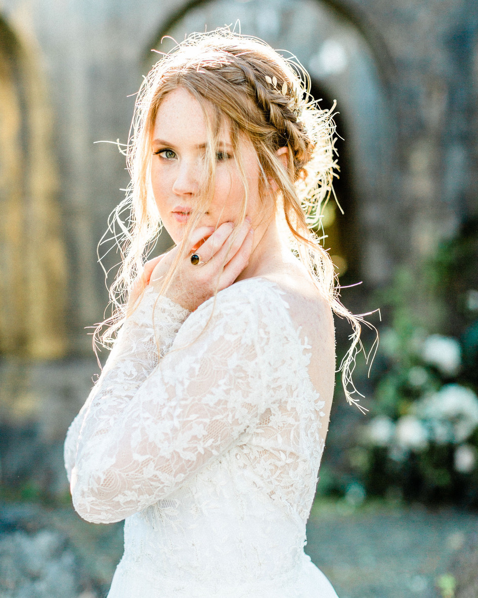 wedding_dresses_auckland.jpg