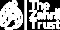 TZT White Transparent 2020 (1).png