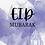 Thumbnail: Purple Eid Card