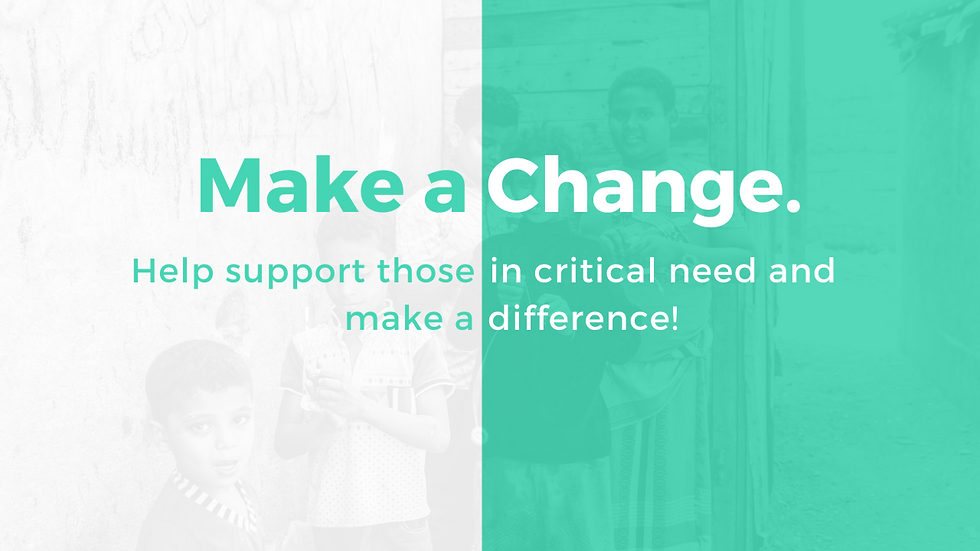 Copy of Copy of Make a Change! (1).png