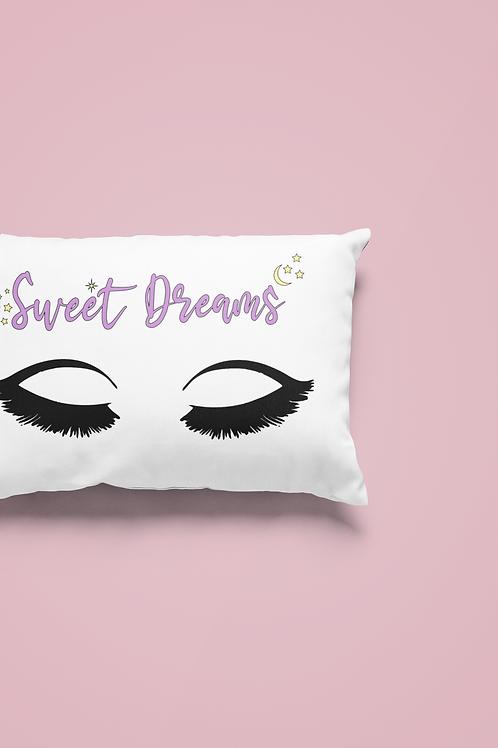Standard Pillowcase - Custom