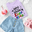 Thumbnail: Happy First Day of Online Kindergarten