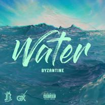 BYZANTINE/WATER