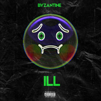 BYZANTINE / ILL