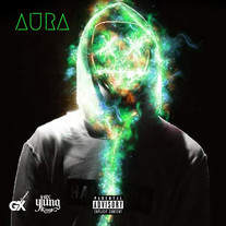 GX YUNG KING$/AURA