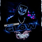 GLOW COVER.png