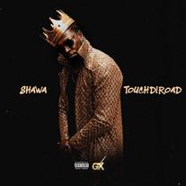 SHAWA / TOUCH DI ROAD