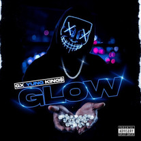 GX YUNG KING$/GLOW