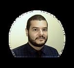 palestrantes_editado.png