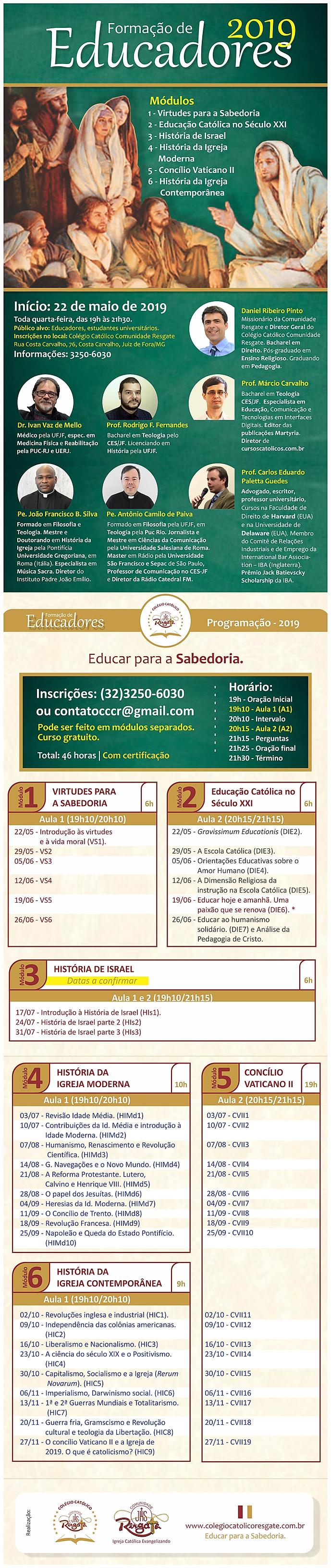 Formação_de_educadores_site.jpg