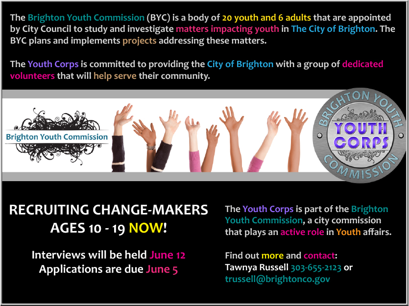 BYC-YouthCorps_2018Ad
