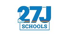 27j logo.png