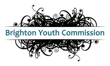 BYC_Logo.jpg