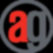 AG circle logo_2C.png