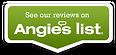 asv-angies-list.png