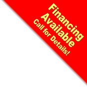 financing-now-available.png
