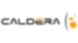 caldera-vector-logo.png
