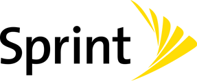 Logo_of_Sprint_Nextel.png