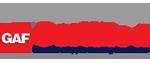 logo-certified.png