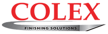 Colex-logo-500px.png