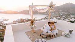 Top 10 Destination Wedding Venues
