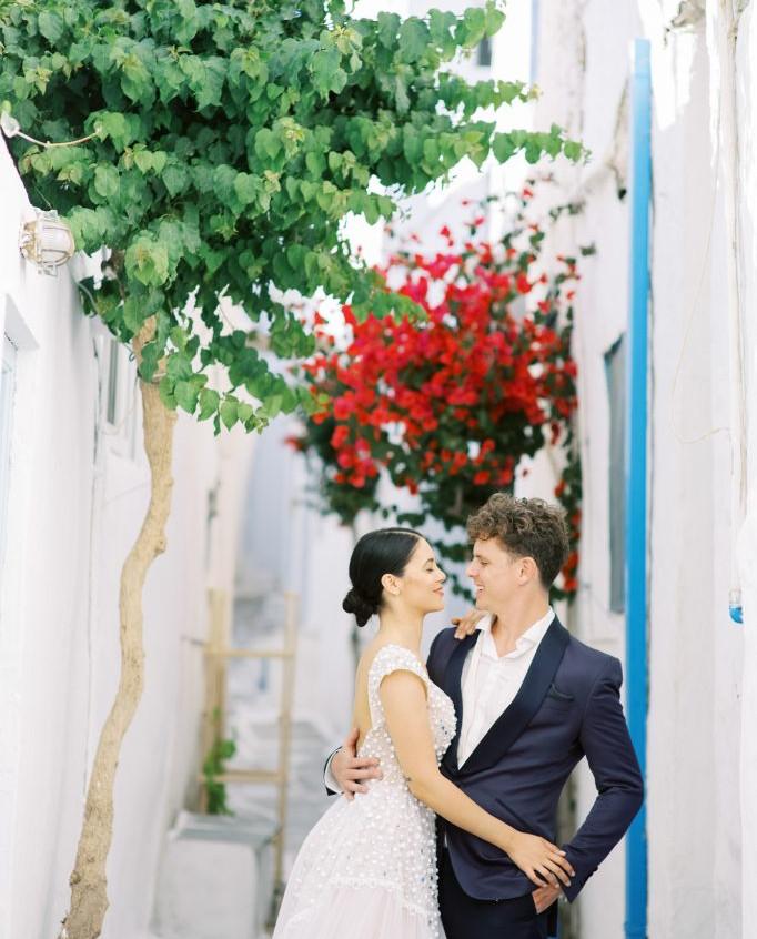 28-ios-island-tropical-chic-wedding-682x