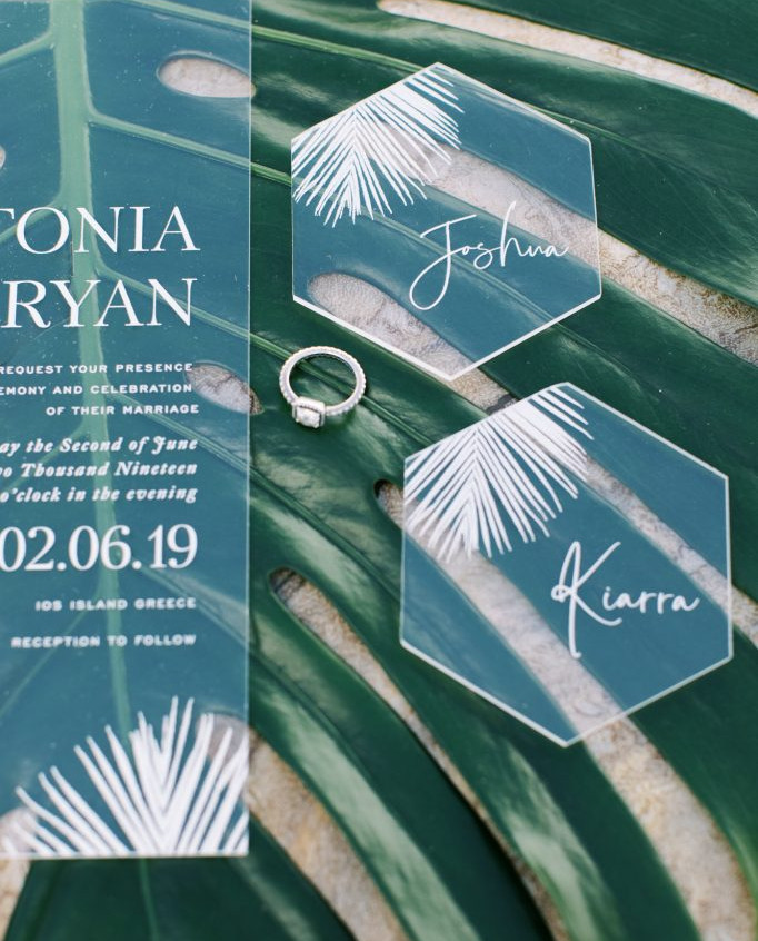 6-ios-island-tropical-chic-wedding-682x1