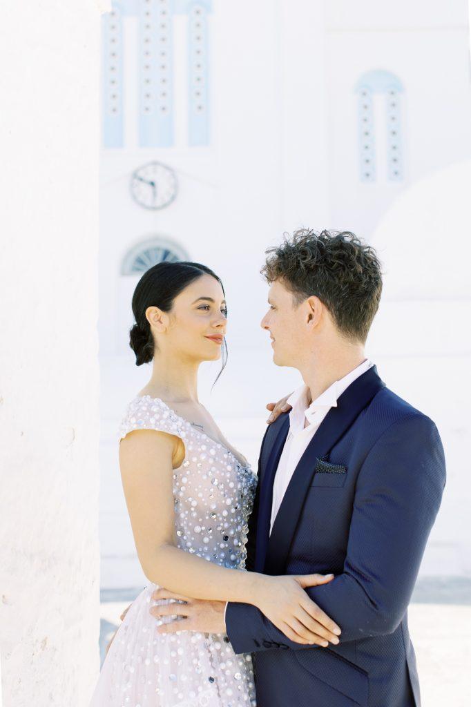 31-ios-island-tropical-chic-wedding-682x