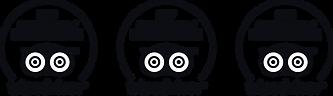 2017_COE_Logo.png