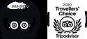 2020 logo.png