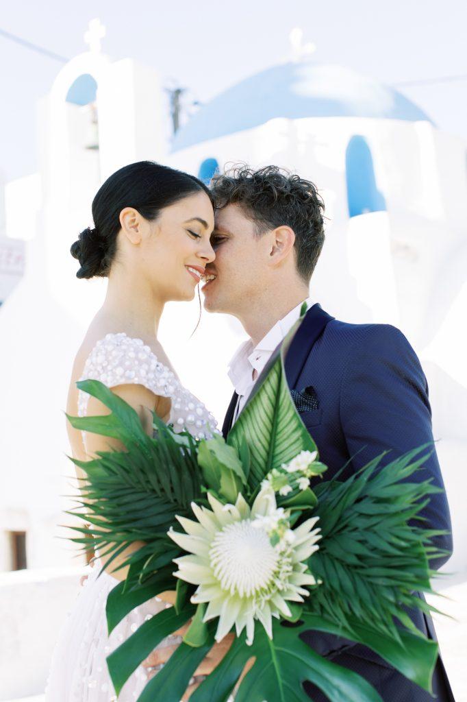33-ios-island-tropical-chic-wedding-682x